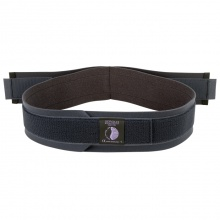 Serola Sacroiliac Belt for Back Pain