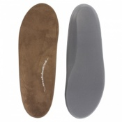 Salford Insole EVA Full Length Insoles