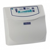Sidhil Replacement Pump for the Solo II Dynamic Mattress