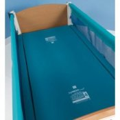 Sidhil Solite Safe-Side Loose Mattress Infills