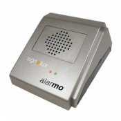 Signolux Alarmo Detector for Smoke Alarms