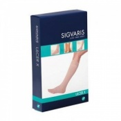 Sigvaris ULCER X Refill Pack of 4 Liners