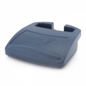 Care Call Alert Trickle Charger for Pager