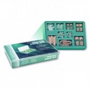 Silipos Gel Finger And Toe Care Kit
