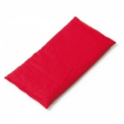 Sissel Cherry Heat Pad