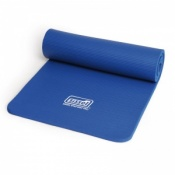 Sissel Professional Gym Mat