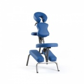 Sissel Portable Treatment Chair