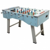 Smart Table Football Foosball Table