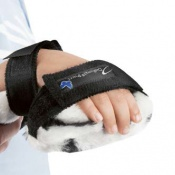 Pucci SnowTiger Air Paediatric Hand Orthosis