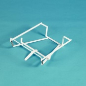 Perfection Pan Rack for the Homecraft Atlantic Range