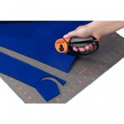 Splint Cutting Mat