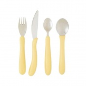 Homecraft Standard Caring Cutlery Full Set