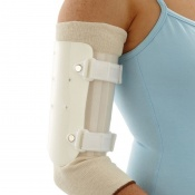 Standard Humeral Fracture Brace Kit