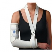 Standard Humeral Fracture Kit