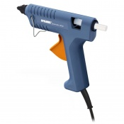 Steinel Gluematic 3002 Glue Gun