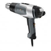 Steinel HG2320 Hot Air Gun with LCD Display