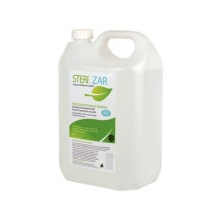 Sterizar 5-Litre Fragrance-Free Hard Surface Cleaner