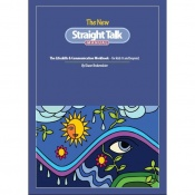 Straight Talk Life Skills Workbook
