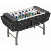 Striker Table Football Foosball Table (With Coin Operation Option)
