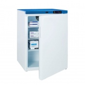 Sunflower Medical 150 Litre Under Worktop Pharmacy Fridge