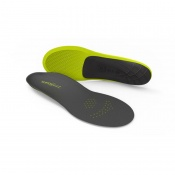53a34b149d Foot Supports and Insoles :: Sports Supports | Mobility | Healthcare ...
