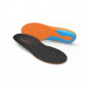 Superfeet Flex Insoles
