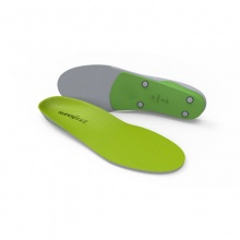 Superfeet Green Performance Insoles