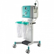 QuickClear Surgical Electric Suction Machine