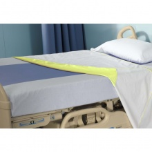Swift Full Length 4Way Swift Slider Sheet for Patient Positioning