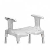 Etac Swift Arm Rests