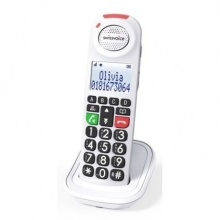 Additional Handset for the Swissvoice Xtra 2155/3155 Amplified Telephones