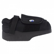 0a5d95725c02 Post Operative Shoes    Sports Supports
