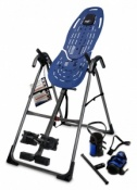 Teeter EP 560 Sport Inversion Table