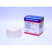 Tensoplast Sport Cast Edge Tape
