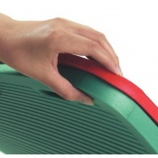 TheraBand Exercise Mat