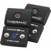 Therm-IC S-Pack 1400B Bluetooth Battery Pack for Therm-IC Powersocks