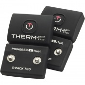Therm-IC S-Pack 700 Battery Pack for Therm-IC Powersocks