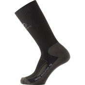 Therm-IC Winter Insulation Mid Socks