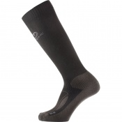 Therm-IC Winter Insulation Socks