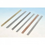 Rod for Thermal Conductivity Set of 6