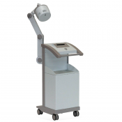 Thermo 500 Pulsed Shortwave Therapy Unit