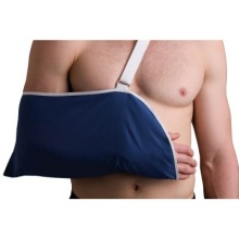 Thermoskin Arm Sling