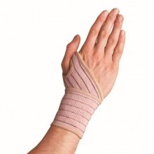 Thermoskin Elastic Wrist Wrap