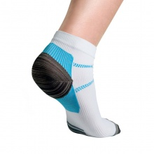 Thermoskin FXT Compression Socks