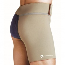 Thermoskin Groin & Hip Support