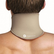 Thermoskin Neck Support