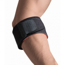 Thermoskin Sports Adjustable Tennis Elbow Support