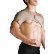 Thermoskin Sports Shoulder Support