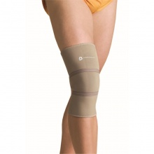 Thermoskin Standard Knee Support