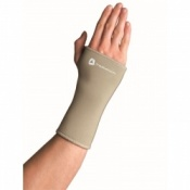 Thermoskin Thermal Wrist and Hand Support